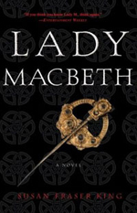 Lady Macbeth Tradepaper